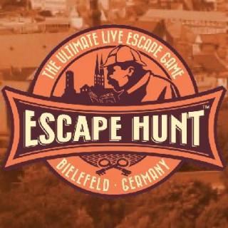 Sydney Escape Room Reviews