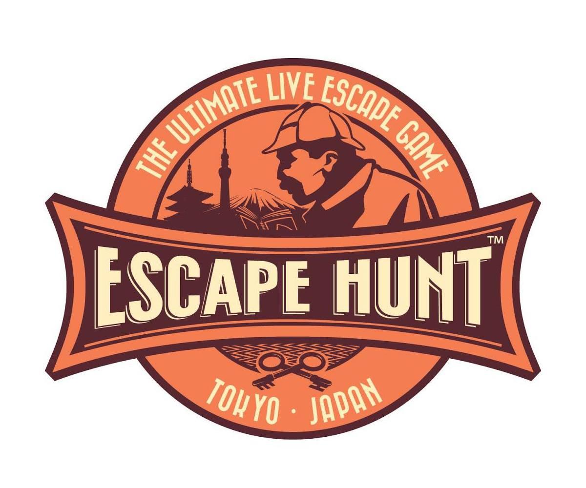 Escape Room Entertainment London