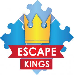 Escape Kings - Charlotte