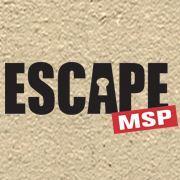 Escape MSP - Minneapolis