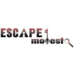 Escape Modesto - Modesto