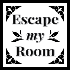 Escape My Room - New Orleans