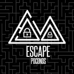 Escape Poconos - Bartonsville