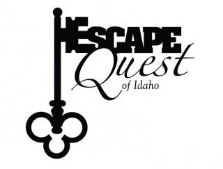 Escape Quest Idaho - Nampa