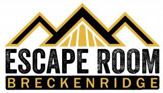 Escape Room Breckenridge - Breckenridge