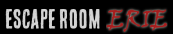 Escape Room Erie - Erie