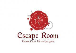 Escape Room KC - Kansas City