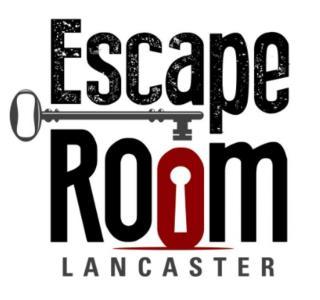 Escape Room Lancaster - Lancaster