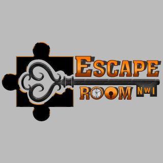 Escape Room NWI - Schererville