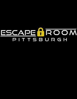 Escape Room Pittsburgh - Pittsburg