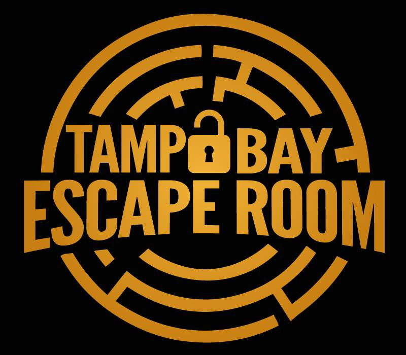 Music City Escape Room Reviews