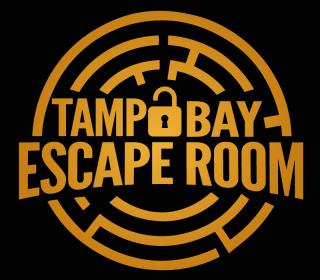Escape Room Tampa Bay - Clearwater