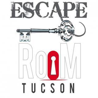 Escape Room Tucson - Tucson