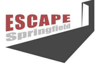 Escape Springfield - Springfield