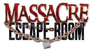 Escape The Massacre - Montgomery