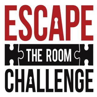 Escape The Room Challenge - West Chester