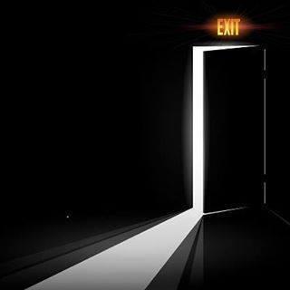 Escape The Room DC - Washington