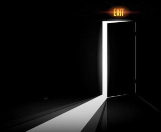 Escape The Room - Boston