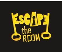 Escape The Room Room Escape Game In Nicosia