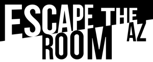 Escape The Room - Scottsdale
