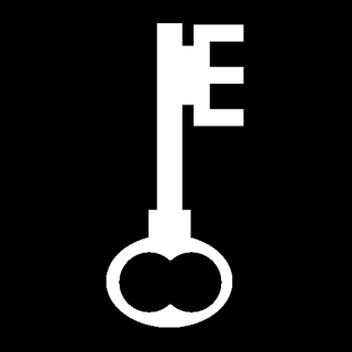 Escape The Workshop - New Haven
