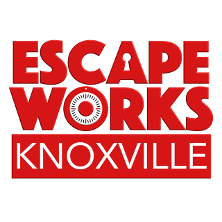 Escape Works Knoxville - Powell