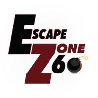 Escape Zone 60 - Destin