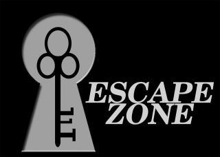 Escape Zone - Bellaire