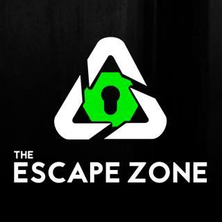 Escape Zone - West Melbourne