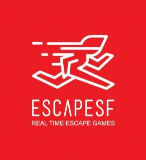 Escape from Antique Room - San Francisco