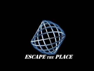Escape the Place - Colorado Springs