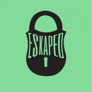 Eskaped - Lehi