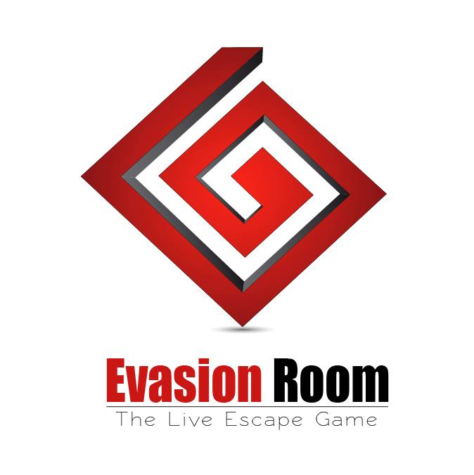 Escape Room Liege