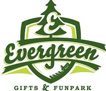 Evergreen Gifts & Fun - Park Rapids