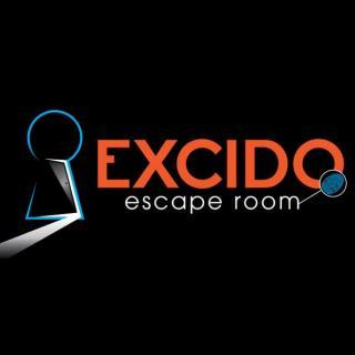 Excido Escape Room - Moorpark