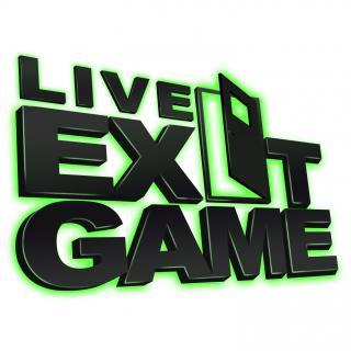 ExitGame Israel - Ashdod