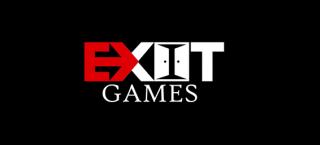 Exit Games - Bonner Springs