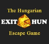 Exit Hun - Budapest
