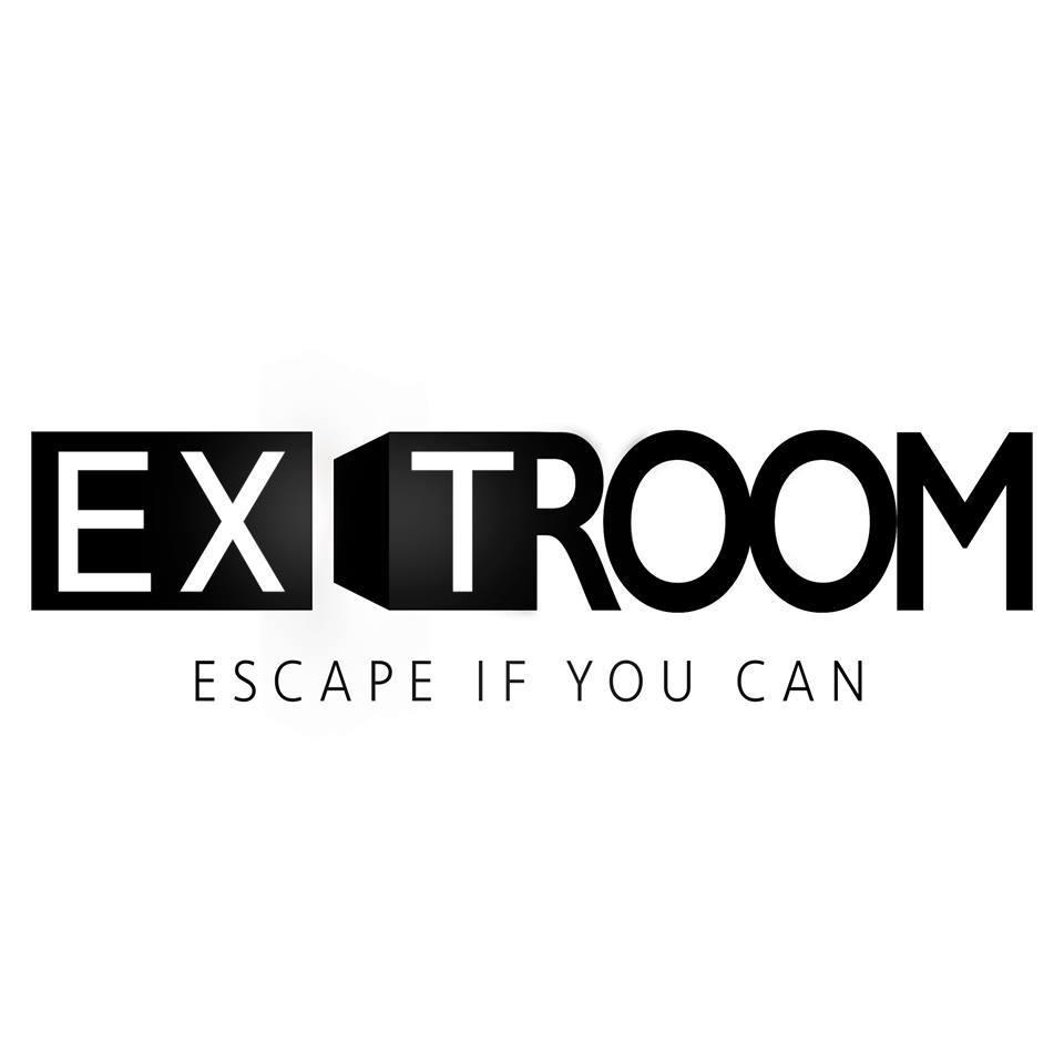 Exit Room Israel Room Escape Game In Tel Aviv