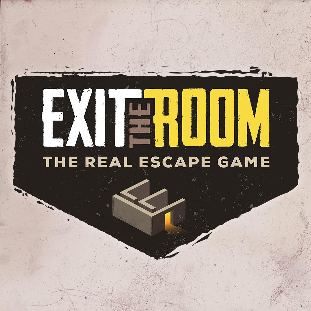 exit the room room escape game in n rnberg. Black Bedroom Furniture Sets. Home Design Ideas