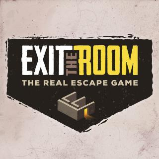 Exit The Room Room Escape Game In Wien