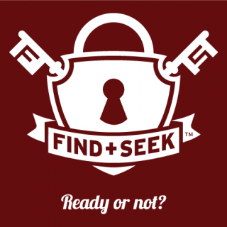 Find And Seek Escape Room Vancouver