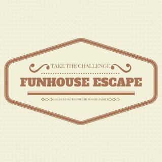 Funhouse Escape - Menifee