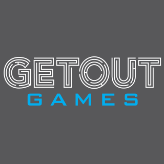 Get Out Games - Provo
