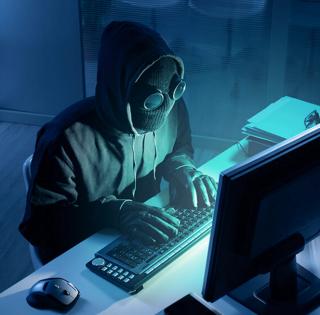Hackers - Atlanta