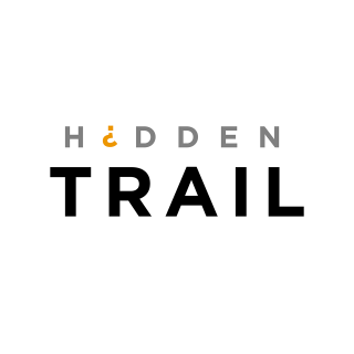 Hidden Trails - Windsor