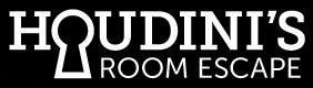 Houdini's Room Escape - Cincinnati