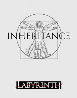 Inheritance - Portland