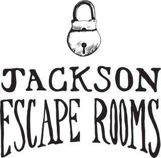 Jackson Escape Rooms - Jackson