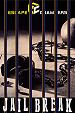 Jail Break - Chicago